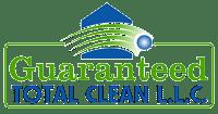 Guaranteed Total Clean